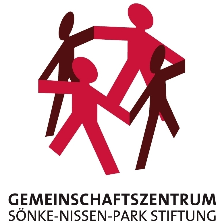 Gemeinschaftszentrum Sönke-Nissen-Park Stiftung: Spende für unsere ...