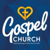 Gospel Church e.V.