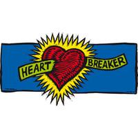 Fill 200x200 bp1519820314 heartbreaker logo 1024x554