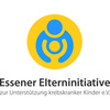Essener Elterninitiative für krebskranke Kinder eV