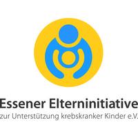 Fill 200x200 bp1519903074 elterninitiative logo final cmyk