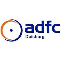 Fill 200x200 bp1519910558 adfc duisburg