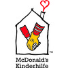 McDonald's Kinderhilfe Stiftung / Berlin-Wedding