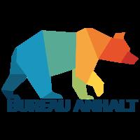 Fill 200x200 bp1519984282 bureau anhalt logo farbe text