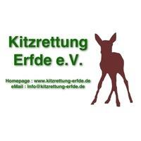 Fill 200x200 bp1520019656 kitzrettung logo 4