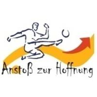 Fill 200x200 bp1520072889 anstoss zur hoffnung logo