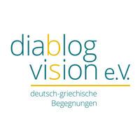 Fill 200x200 bp1520096386 diablog vision rgb 800