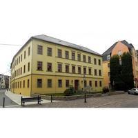 Fill 200x200 bp1520163970 grundschule