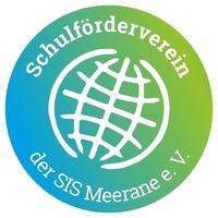 Fill 200x200 bp1520174389 logo sv meerane rgb