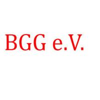 Fill 200x200 bp1520177494 logo berliner gesellschaft