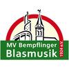 Musikverein Bempflinger Blasmusik 1924 e.V.