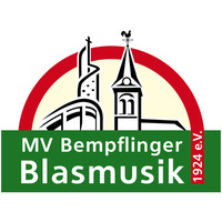 Fill 200x200 bp1520197671 neues mvb logo rgb 13x10 cm