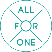 Fill 200x200 bp1520249036 all for one logo