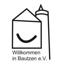 Fill 200x200 bp1520279046 logo wib schwarz weis    naja