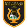 Musikverein Frielingsdorf e.V. 1856