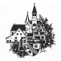 Fill 200x200 bp1520412574 logo