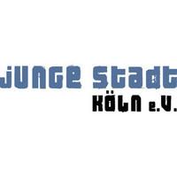 Fill 200x200 bp1520418434 logo jungestadt 4c rz