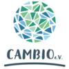 CAMBIO e.V.