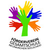 Förderverein Gesamtschule Neunkirchen-Seelscheid