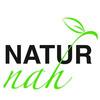NATURnah- Unser Garten in Telgte e.V.