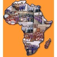 Fill 200x200 bp1520591729 afrika gross