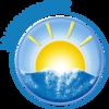 Sonnenwasser e.V.