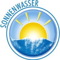 Fill 200x200 bp1520935723 sonnenwasser logo gelb