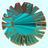 Fill 200x200 bp1520706398 logo ini zusammenleben