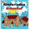 Kinderladen Schloss Almoshof e.V.