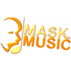 Mask and Music e.V.