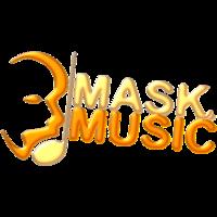 Fill 200x200 bp1520808395 logo mum