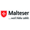 Malteser Hilfsdienst e.V., Mannheim