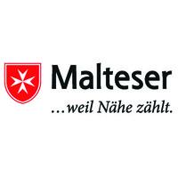 Fill 200x200 bp1522063808 rz logo malteser 2016 cmyk