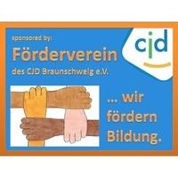 Fill 200x200 bp1520927704 f%c3%b6rderverein logo