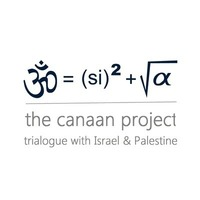 Fill 200x200 bp1523613655 logo canaan project