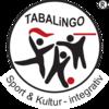 TABALiNGO Sport & Kultur integrativ e.V.