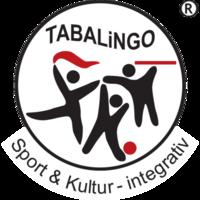 Fill 200x200 bp1521053718 tabalingo integrativ r logogrossfreiweiss standard
