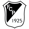 FC Perlach 1925 e.V.