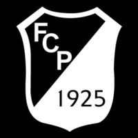 Fill 200x200 bp1521144115 fcp logo