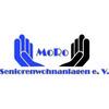 MoRo Seniorenwohnanlagen e.V.