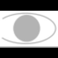 Fill 200x200 bp1521212753 logofvrehalehrer