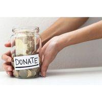 Fill 200x200 bp1521281094 donation money jar