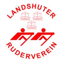 Fill 200x200 bp1521294248 lrv logo