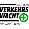 Kreisverkehrswacht Ludwigshafen e.V.
