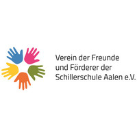 Fill 200x200 bp1521304609 foerderverein logo