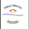 Haus Wörme gGmbh