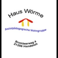 Fill 200x200 bp1521466062 logo