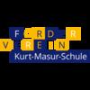 Förderverein der Kurt-Masur-Schule Leipzig e. V.
