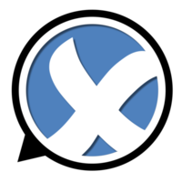 Fill 200x200 bp1521630678 logo3