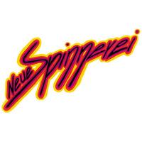 Fill 200x200 bp1526624034 logo neue spinnerei